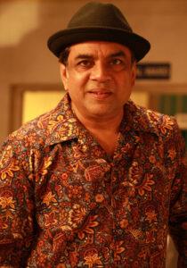 paresh-rawal-biography-wiki-height-age-family-birthday-intagram-photos