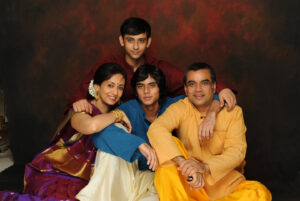 paresh-rawal-family-wife-biography-wiki-height-age-birthday-intagram-photos