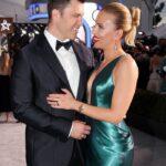 Scarlett Johansson Biography, Wiki, Birthday, Age, Height, Boyfriend, Family, Career, Instagram, Net Worth