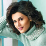 taapsee-pannu-biography-wiki-height-age-family-birthday-boyfriend-instagram